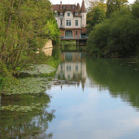 Connelles, França: photo0.jpg