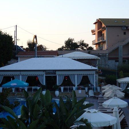 Alea Resort : Best pool