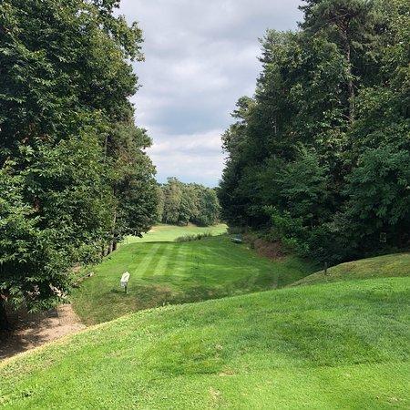 Villa D'Este Golf Club 사진