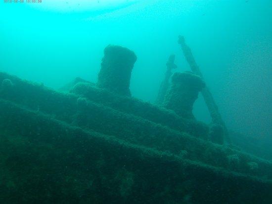 Imagen de Dive on Malta