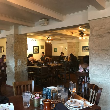 Root Cellar Cafe San Marcos Restaurant Reviews Phone