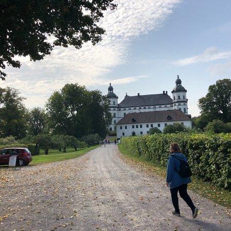 Skokloster, Suède : photo2.jpg