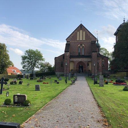 Skokloster, Suède : photo4.jpg