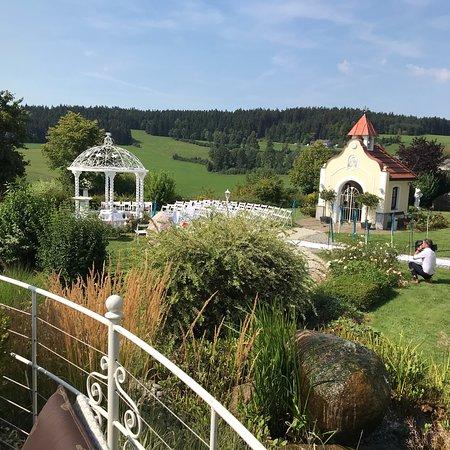 Afiesl, Austria: photo0.jpg
