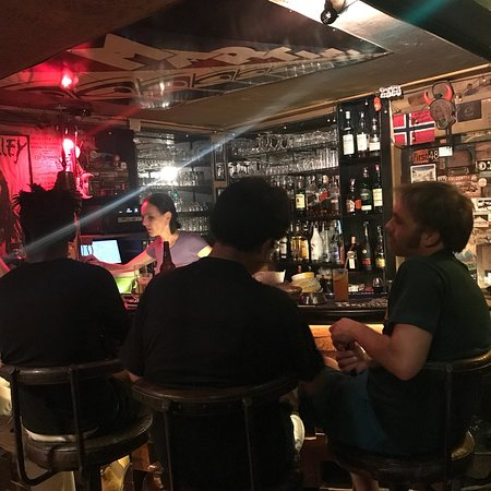 Sam's Bar (Kathmandu) - 2019 All You Need to Know BEFORE You