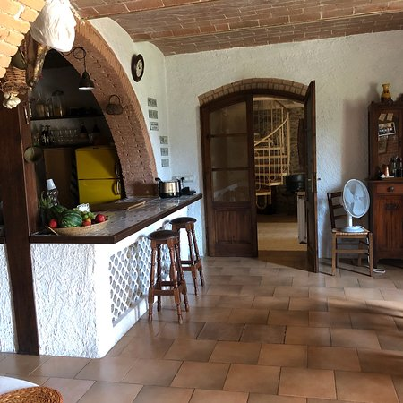 Chianni, Italie : photo6.jpg