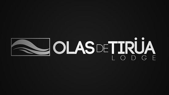 Olas de Tirüa: Empresa