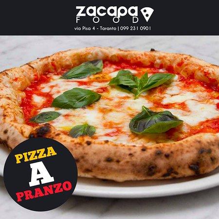 Zacapa Cafe