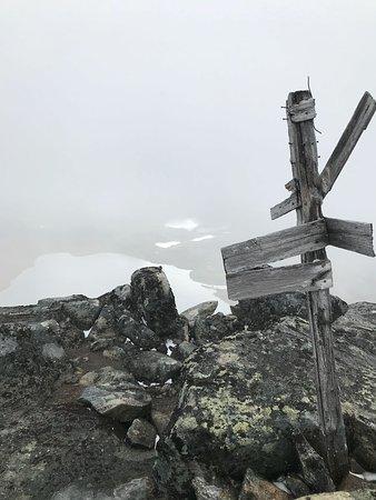 Jotunheimen National Park: IMG-20180909-WA0060_large.jpg