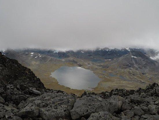 Jotunheimen National Park: GOPR3684_1536507954719_high_large.jpg