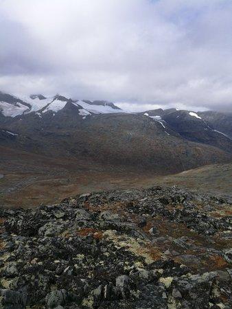 Jotunheimen National Park: IMG_20180909_131657_large.jpg