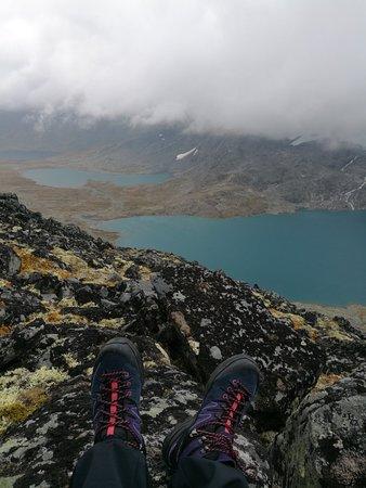 Jotunheimen National Park: IMG_20180908_102736_large.jpg