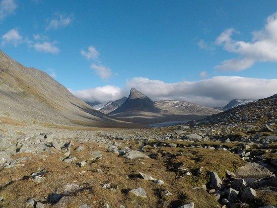 Jotunheimen National Park: GOPR3575_1536343579442_high_large.jpg