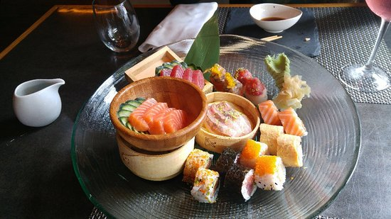 Buri - Sushi: 20180909_140521_large.jpg