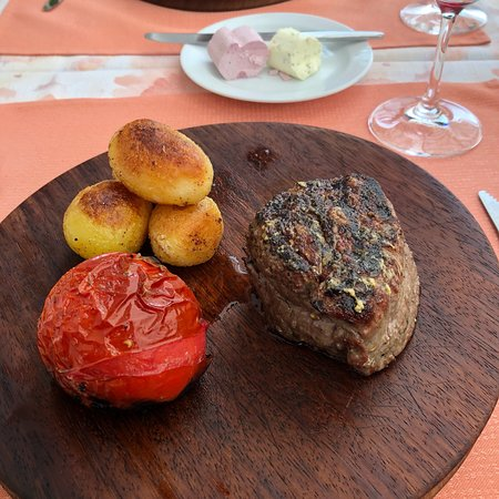 Grillrestaurant Baschi: photo0.jpg