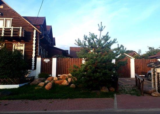 Demidov, Russie : 20180909_203426_photo-resizer_large.jpg