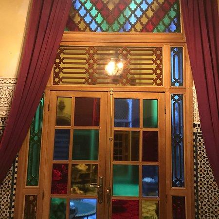 Riad Ibn Khaldoun : photo1.jpg