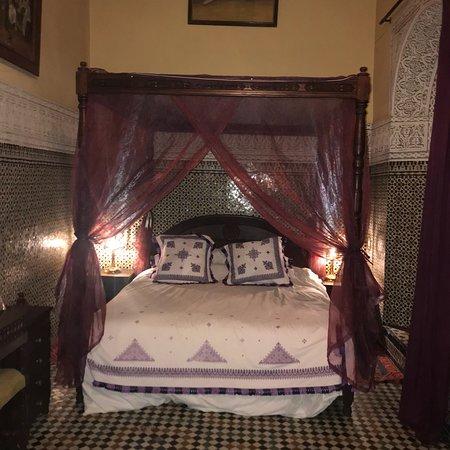 Riad Ibn Khaldoun : photo2.jpg