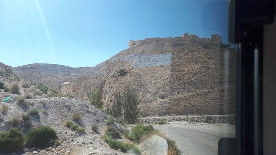 Karak, Jordan: 20180814_161710_large.jpg