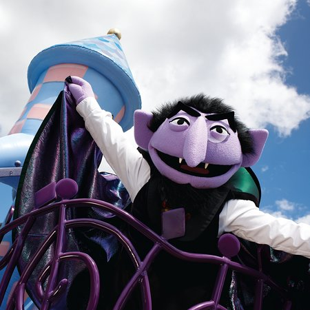 sesame place langhorne 2018 all you need to know before you go