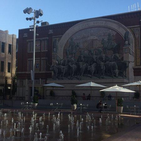Sundance Square: photo1.jpg