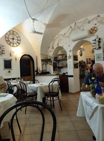 Фотография Spaghetteria del Vicolo