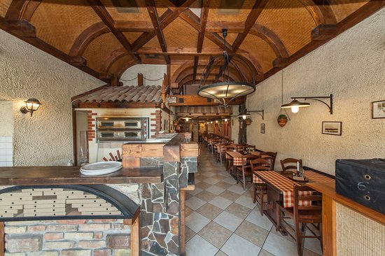NOVUM HOTEL GOLDEN PARK BUDAPEST (Hungary) - Reviews, Photos & Price ...