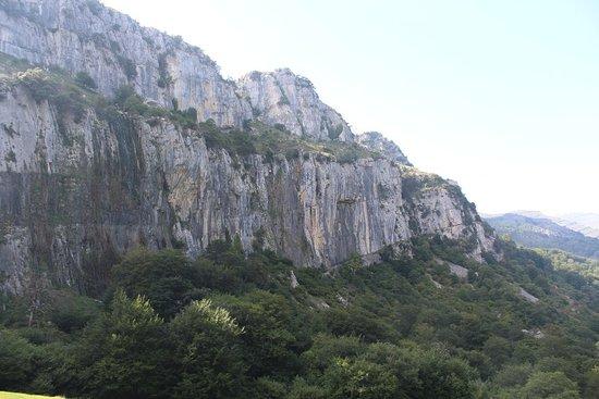 Ason, Spain: IMG_0052_large.jpg