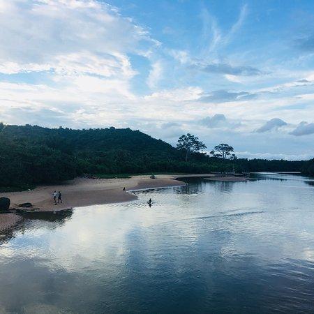 Busua, Ghana: photo3.jpg