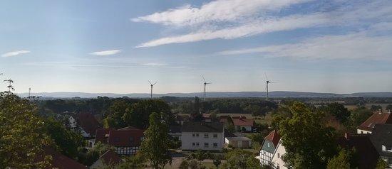 Stemwede, Jerman: IMG_20180910_225913_large.jpg