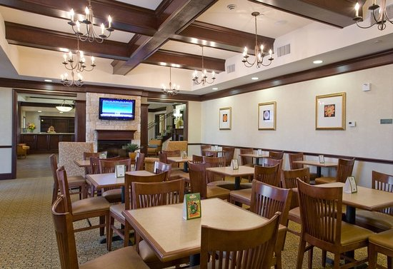 Country Inn Hotel San Marcos