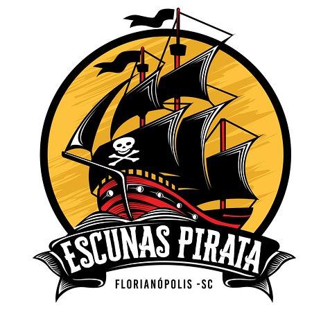 Escunas Pirata
