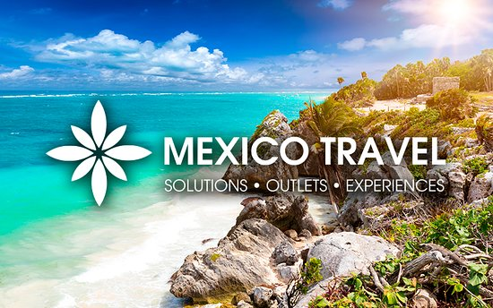 Mexico Travel Solutions