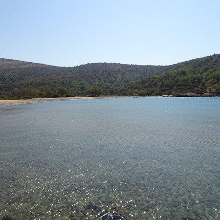 Mesta, Grèce : photo6.jpg