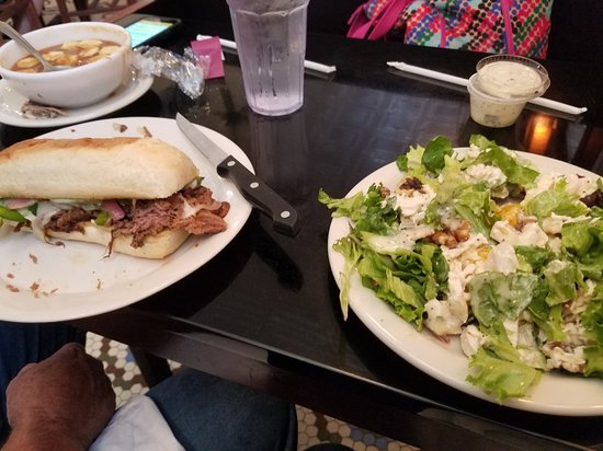 Flesors Candy Kitchen Tuscola Menu Prices Restaurant Reviews