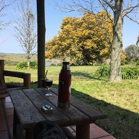 Cerro Colorado, Uruguay: photo5.jpg