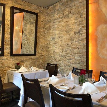 写真Giovanni's Restaurant & Lounge枚