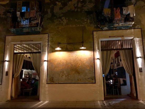 2635a7a2 Sia Kara Cafe, Havana - Restaurant Reviews, Phone Number & Photos ...