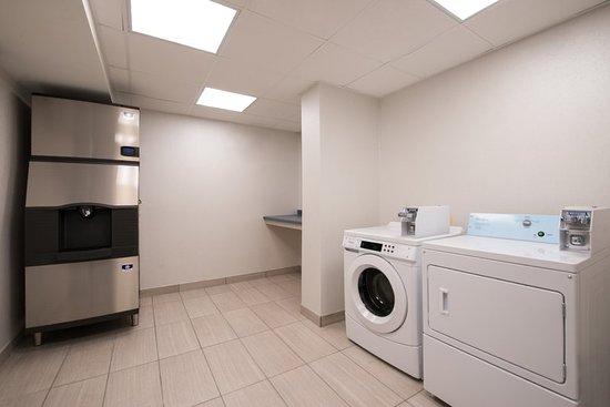 Belcamp, MD: Property amenity