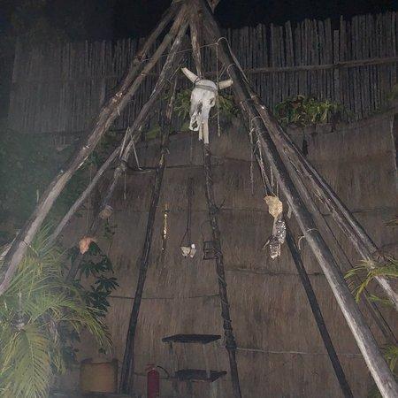 Casa Jaguar Tulum: photo5.jpg