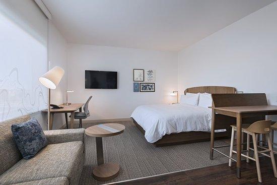 ELEMENT PALMDALE $139 ($̶1̶4̶9̶)   Updated 2018 Prices U0026 Hotel Reviews   CA    TripAdvisor