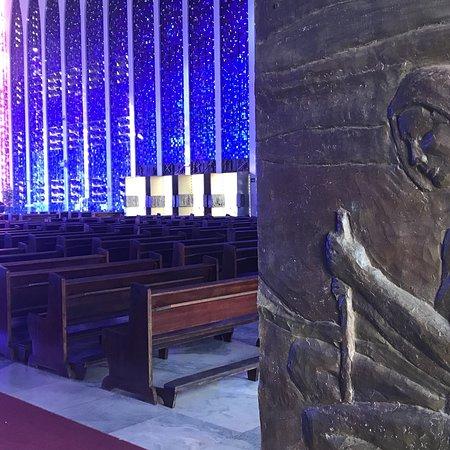 写真Santuario Dom Bosco枚