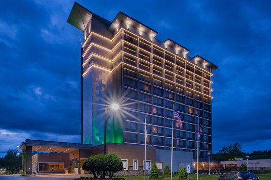 Doubletree By Hilton Raleigh Crabtree Valley 101