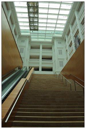 National Gallery Singapore: 20180905113630_IMG_0445_large.jpg