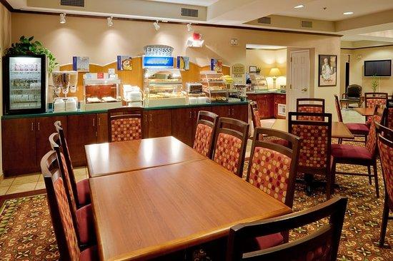 Frackville, Pensylwania: Restaurant
