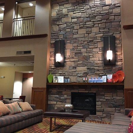 Hampton Inn & Suites Yuma: photo0.jpg