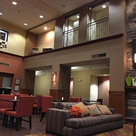 Hampton Inn & Suites Yuma: photo1.jpg