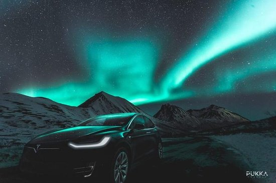 Die Top 10 Sightseeing Touren In Troms 248 Tripadvisor