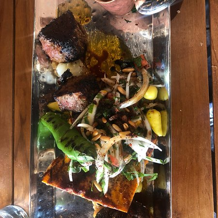 One of the best arabic restaurants which i have visited definitely damas restaurant one of the best arabic restaurants which i have visited definitely recommend forumfinder Image collections