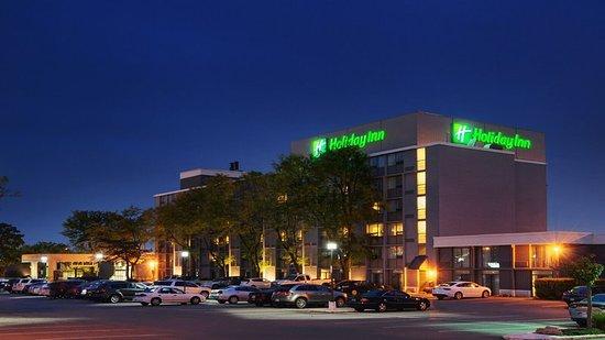 Holiday Inn Burlington Hotel Conference Centre C 1 9 103 Updated 2019 Prices Reviews Photos Ontario Tripadvisor